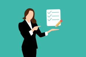An In-depth Diagnosis of Organizational Illness — The Questionnaire