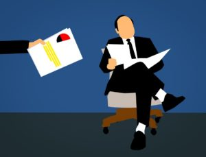 How to Improve Interactions among Employees in Your Organization